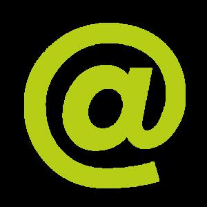 E-Mail - Es gibt kein Unkraut